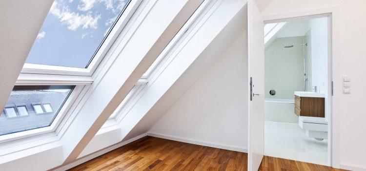 Fenster-schwabach