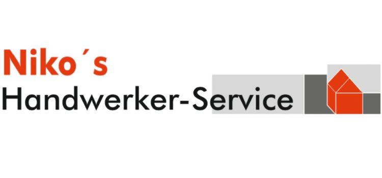 Nikos Handwerker Service